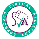 SVA Approved Virtual Assistant